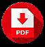 download__4_-removebg-preview__1_-remove
