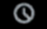 Screenshot__56_-removebg-preview.png