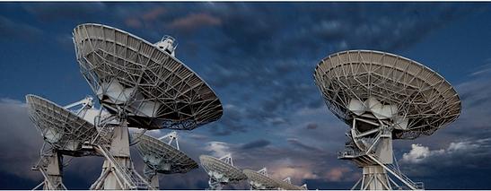 communications cwt aerospace