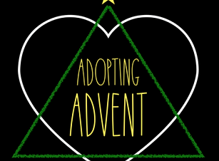 Adopting Advent.websmall.png