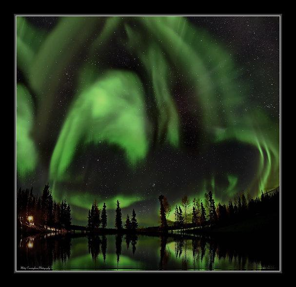 Ak Aurora 6