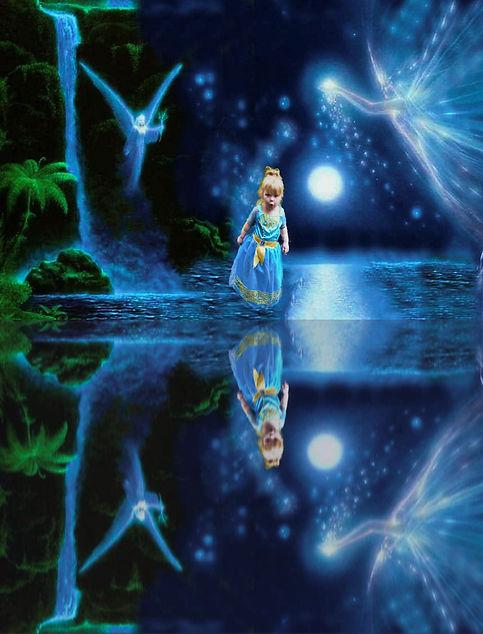 Fairies-magical-creatures-7841068-1280-8
