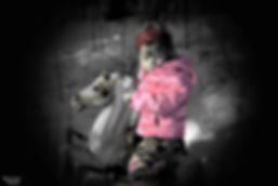 _DSC0307_pe.jpg