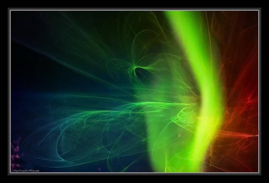 Ak Aurora 3