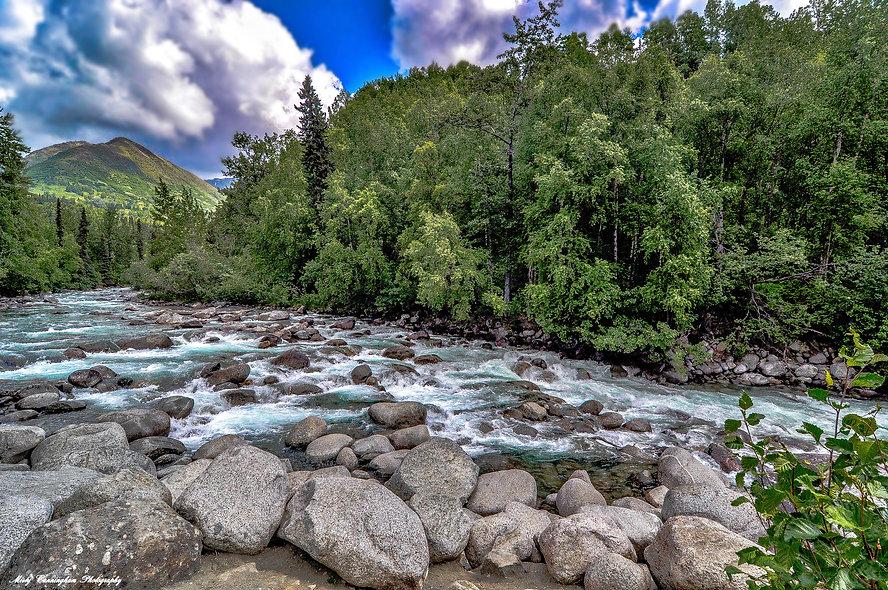 Ak River1