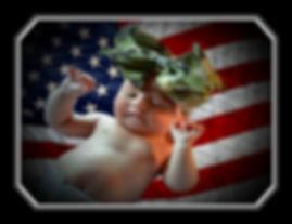 USA-Flag_pe.jpg