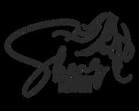 Shear Ferocity - Final Logo.png