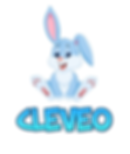 logo-cleveo-2.png