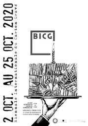 20.BICG