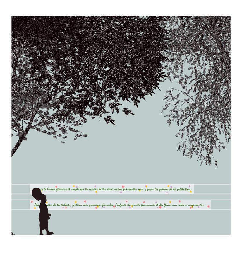 PARC-Page.04.jpg