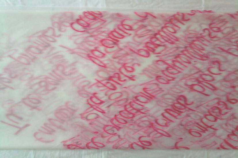 INSTALL.PORTE.CHANTIER.2011-09-13-09.15.