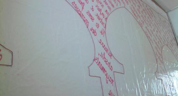 INSTALL.PORTE.CHANTIER.2011-09-13-12.23.