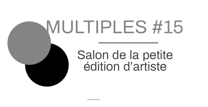 20.multiples