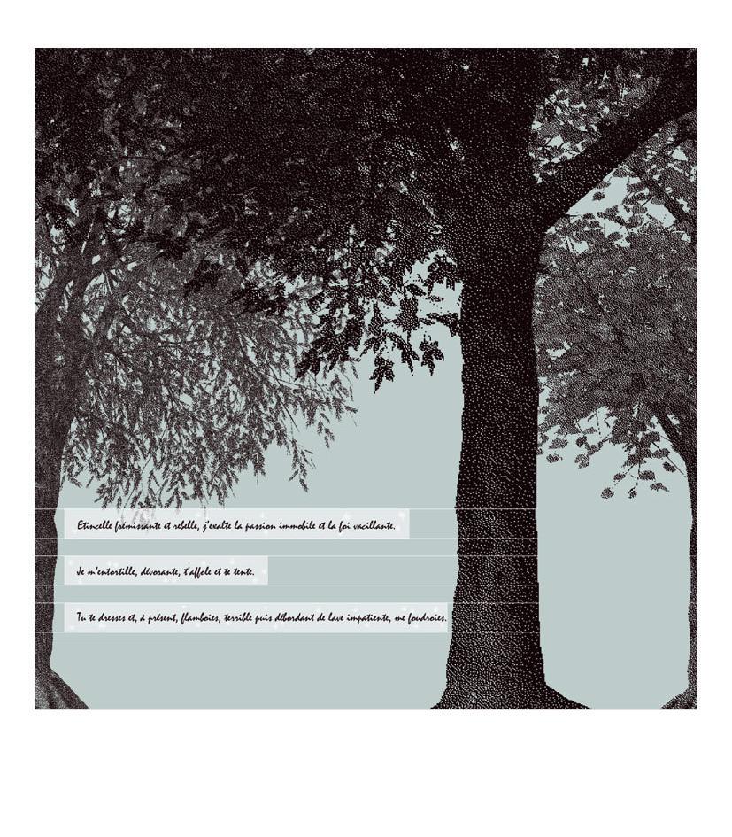 PARC-Page.02.jpg