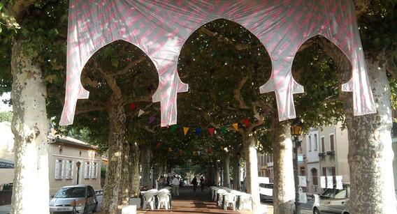 INSTALL.porte.PORTET.2011-09-16-18.05.48
