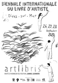 20.art Libris