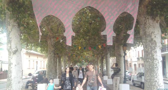 INSTALL.porte.PORTET.2011-09-17-15.48.59