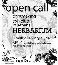 20.Herbarium
