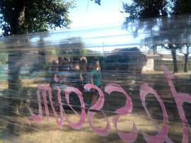 2012-08-10-18.19.07.jpg