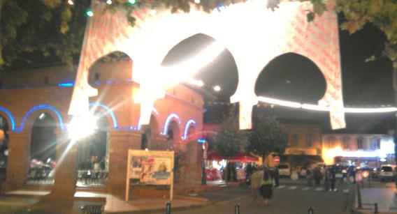 INSTALL.porte.PORTET.2011-09-17-23.09.44