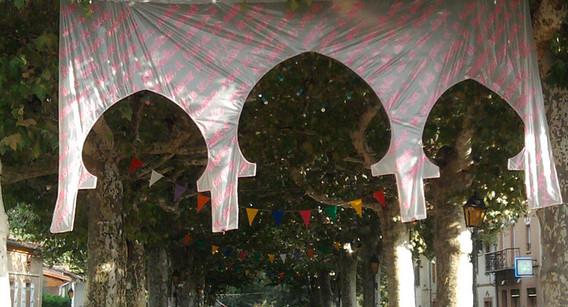 INSTALL.porte.PORTET.2011-09-16-18.05.35