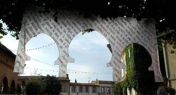 INSTALL.porte.PORTET.2011-09-16-18.04.06