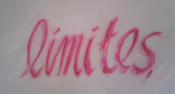 INSTALL.DETAIL.PORTE.2011-09-10-19.22.38