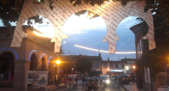 INSTALL.porte.PORTET.2011-09-16-20.14.56