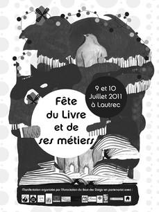 11.festival du livre et de ses métiers