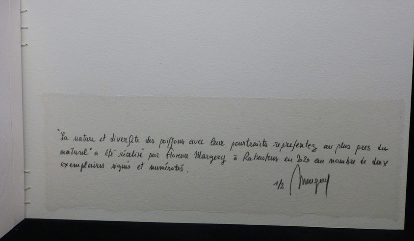 POISSONS.livre.I.05.jpg