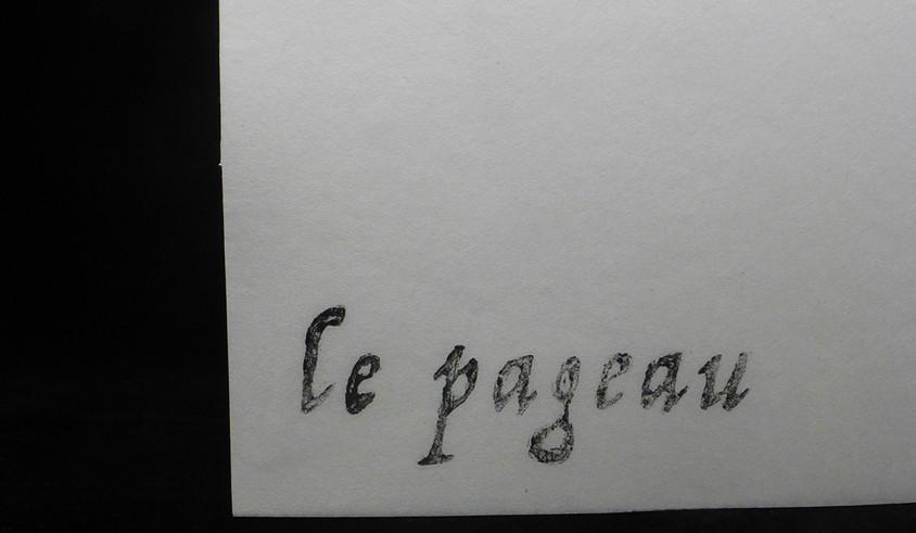 POISSONS.livre.I.17.jpg