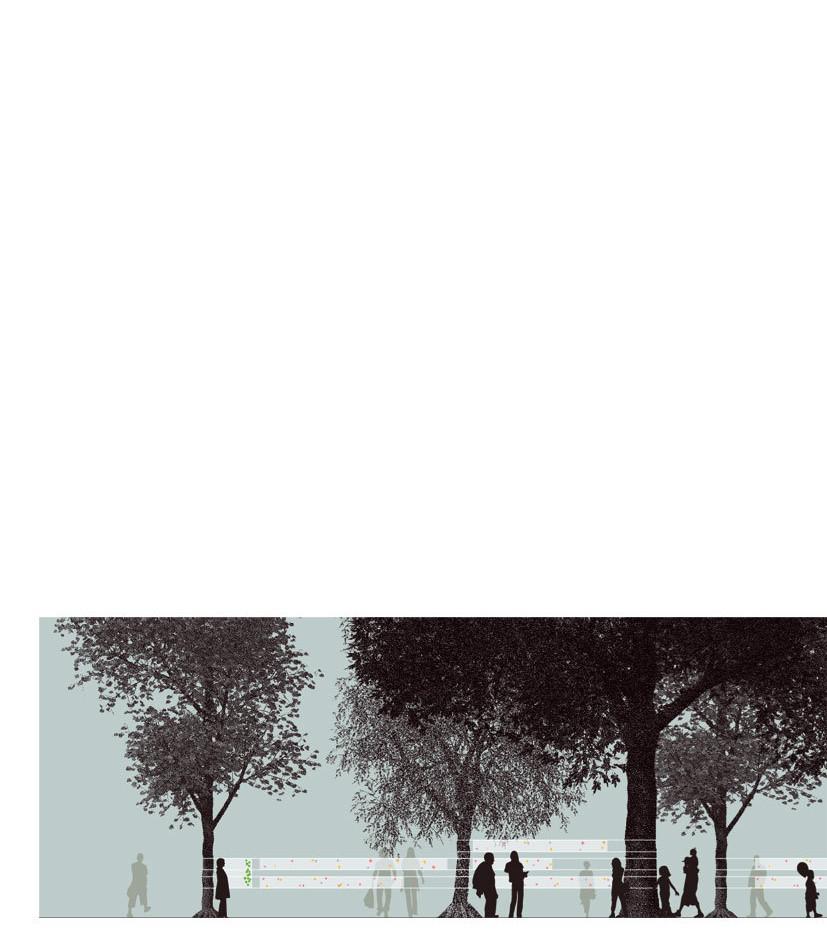 PARC-Page.00.jpg
