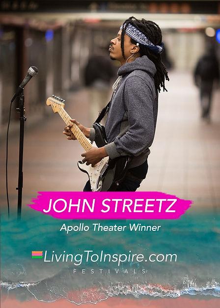 MIAMI John streetz  2.jpg