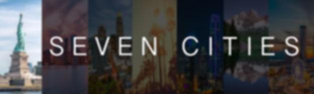 seven cities blk.jpg