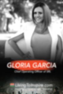 Gloria Garcia Poster.jpg