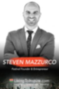 Steven Mazzurco Poster.jpg