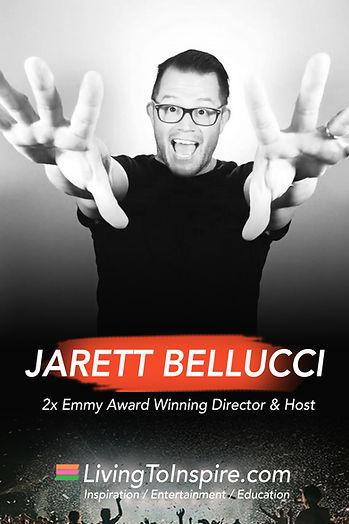 JB poster.jpg