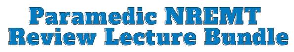 lecture bundle.png