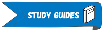 Study Guides.png