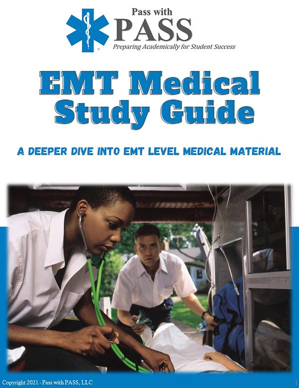 EMT Medical Study Guide (ebook).png