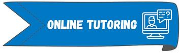online tutoring.png