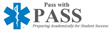 Pass Logo No Background.png