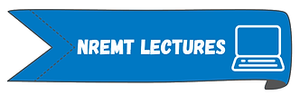 nremt lectures.png