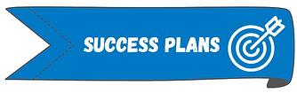 success plans.png