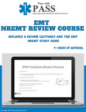 EMT NREMT Review Course.png