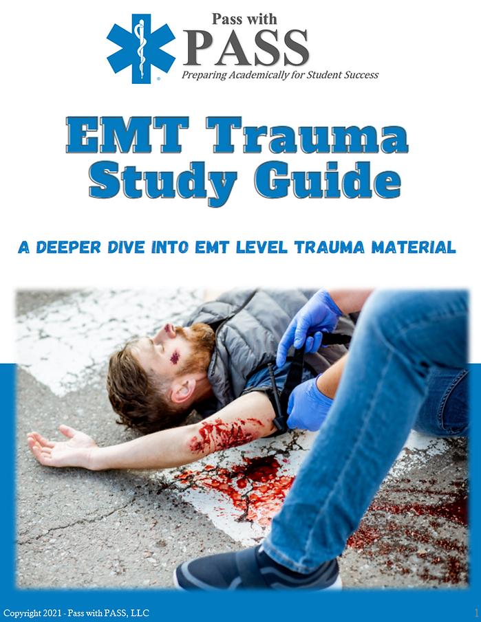 EMT Trauma Study Guide (ebook).png