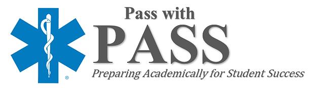 Pass Logo NEW.png