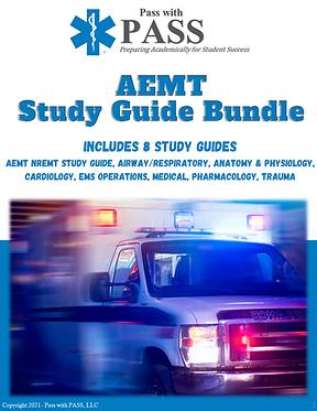 AEMT bundle.png