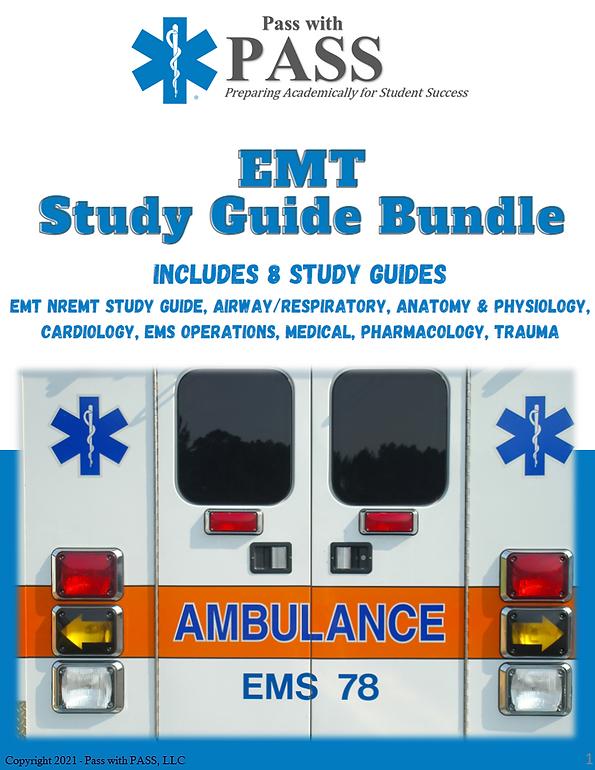 emt bundle cover.png