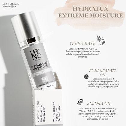 Hydralux Extreme Moisture